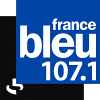 Interview sur France Bleu 107.1