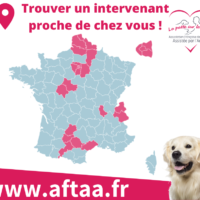 Intervenant OUEST Paris (78/92)